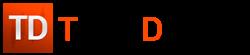 new-logo-tra...
